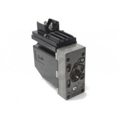 Danfoss Pressure Transmitter Mbs 3000 Wiring Diagram 2002 Mitsubishi Montero Sport Fuel Pump Pveh Proportional 11 32 V 155g4093