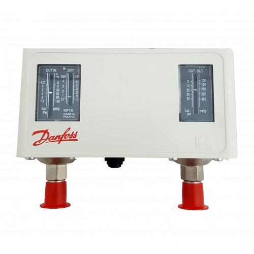 danfoss pressure transmitter mbs 3000 wiring diagram single kicker cvr 12 dual switch kp 15