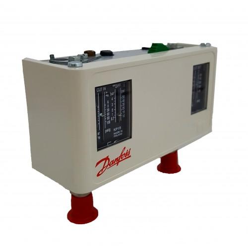 danfoss pressure transmitter mbs 3000 wiring diagram renault laguna dual switch kp 15