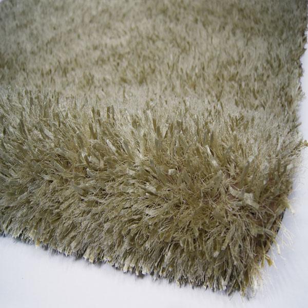 Venta de tapetes decorativos y alfombras para Sala Baratas