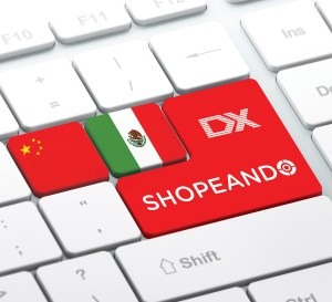 Shopeando-DealExtreme_4