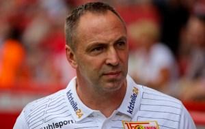 Norbert Düwel