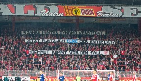 Assuming this one is directed at Hertha