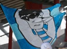 Bochum flag