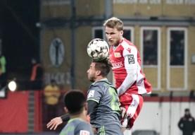 Union vs Ingolstadt-22