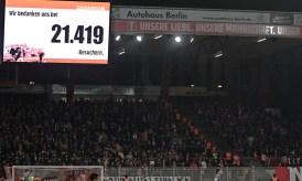 Union vs Ingolstadt-24