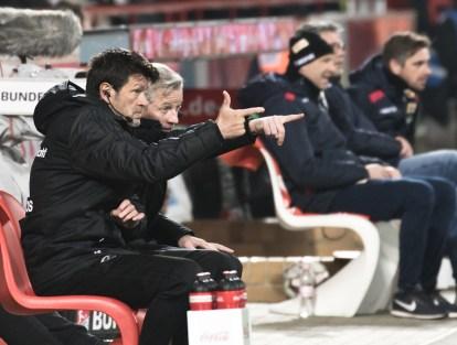 Union vs Ingolstadt-9