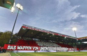 Union_v_Regensburg-2