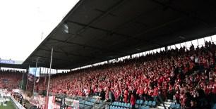 Bochum_v_Union-17