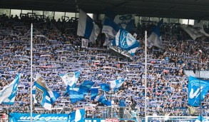 Bochum_v_Union-2