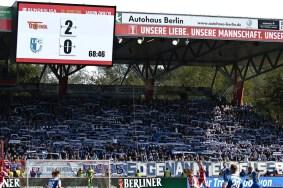 Union_v_Magdeburg-23
