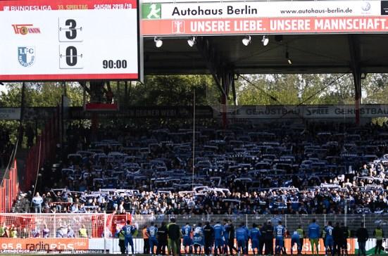 Union_v_Magdeburg-39