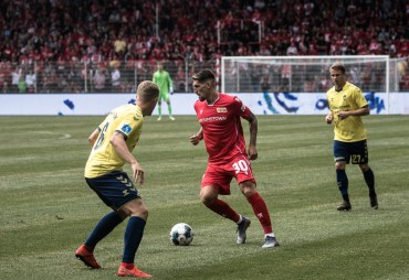 Union_v_Bröndby-19