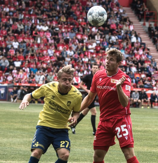 Union_v_Bröndby-21