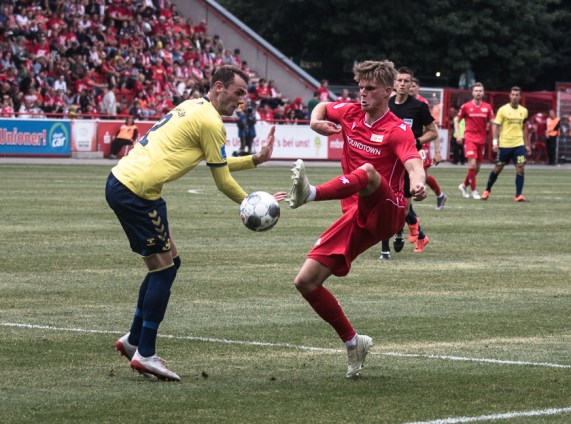 Union_v_Bröndby-26