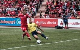 Union_v_Bröndby-32