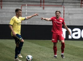 Union_v_Bröndby-33