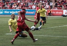 Union_v_Bröndby-35