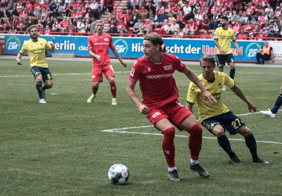 Union_v_Bröndby-36