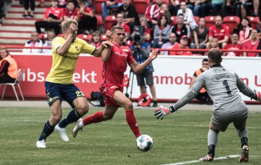 Union_v_Bröndby-37
