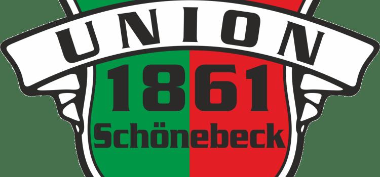 Union 1861 Schönebeck lädt zum Gründungsfest am 27. August ein