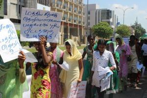Sri Lanka project 012