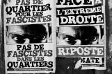Nos belles affiches (Toulouse en 2013)