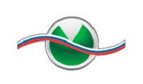 srt-21-logo