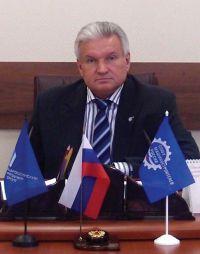 Gurov