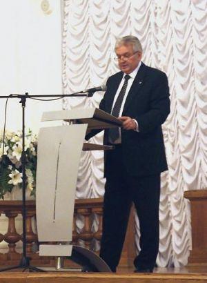 Gurov-Politeh