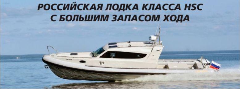 srt-22