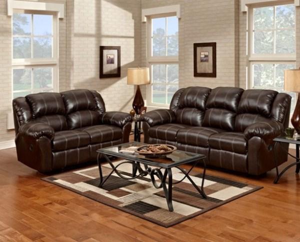 union furniture livingroom 1000 brandon brown