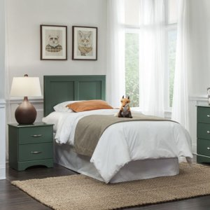 Union Furniture Bedroom 177 Olive
