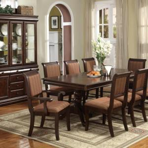 Union Furniture Dining Room 2145