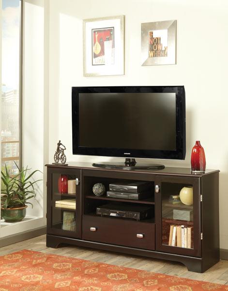 Union Furniture Entertainment Console 60-230