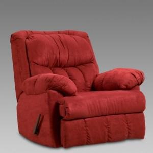 Union Furniture Recliner