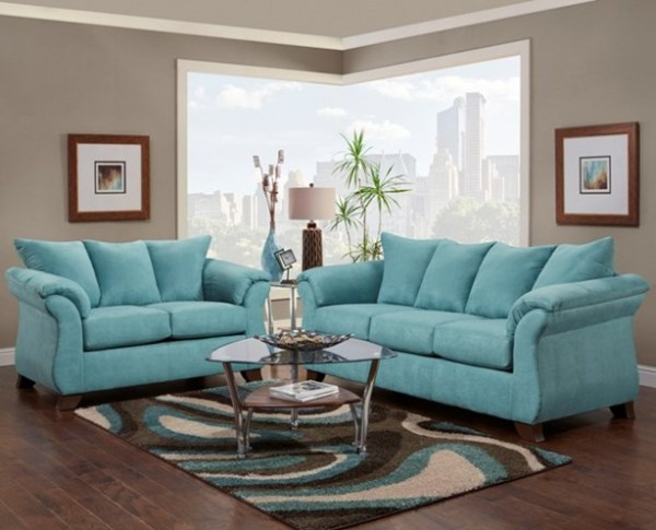 Union-Furniture-livingroom-6700-sensations-capri