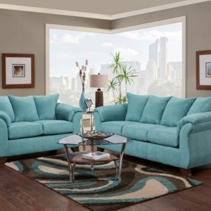 Union-Furniture-livingroom-6700-sensations-capri