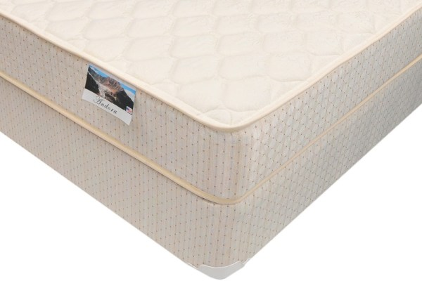 Union Furniture mattress