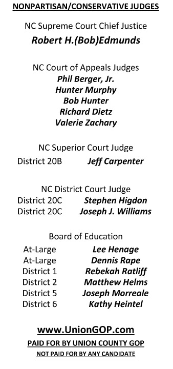 rep_candidates_judges_2016