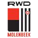 Les Molenbeekois finissent en beauté
