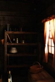 Chandler kitchen 3