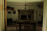 Virginia's kitchen2