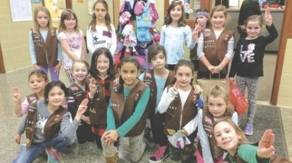 Union County LocalSource Photos – Jan. 17th Edition