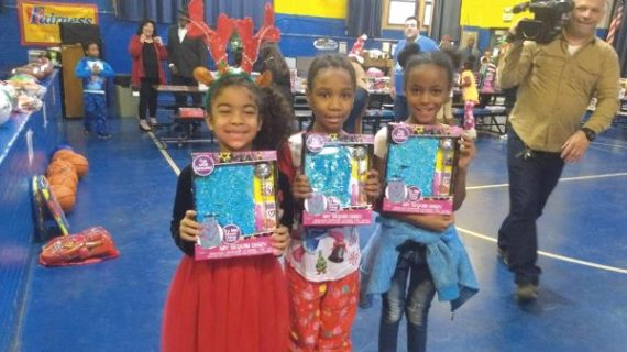 Union County LocalSource Photos – Jan. 3rd Edition
