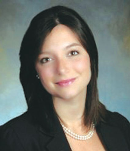 New acting prosecutor named for county