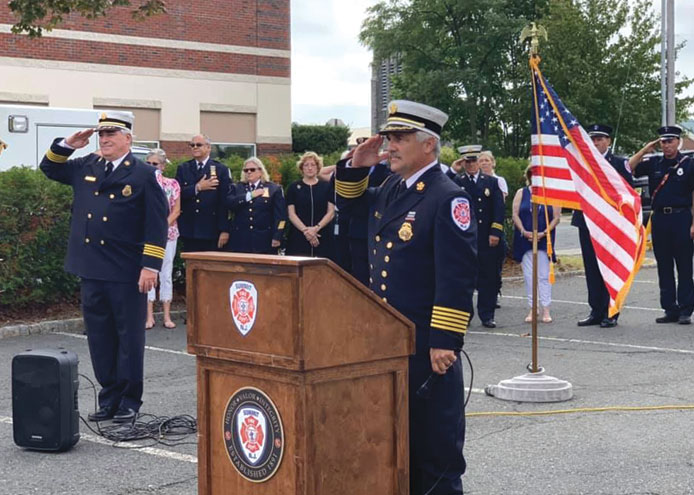 Union County LocalSource Photos – Sept. 19th Edition