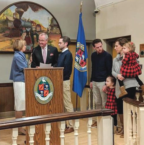 Union County LocalSource Photos – Jan. 9th Edition
