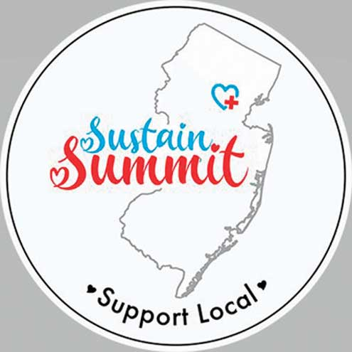 First round of grants distributed to small businesses in Summit