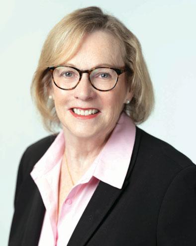 Longtime Superior Court judge retires